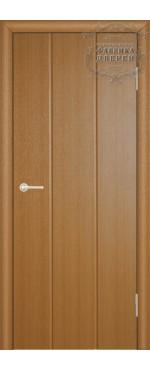 Дверь Стиль 3 ДГ