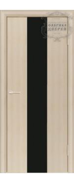 Дверь Стиль 3 ДО