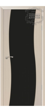 Дверь Сириус полное ДО