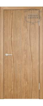 Дверь Сириус 3 ДО