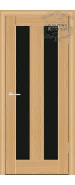 Дверь Люкс 1 ДО