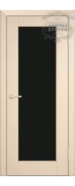 Дверь Люкс 2 ДО