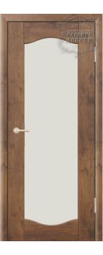 Дверь Люкс 5 ДО