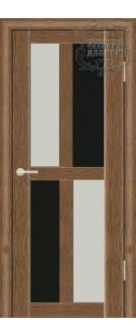 Дверь Шах ДО