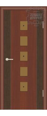 Дверь Джокер ДО