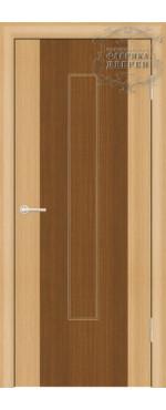 Дверь Евгения ДГ