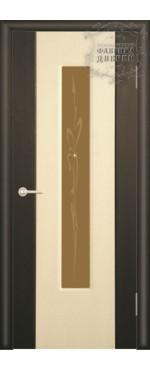 Дверь Евгения ДО