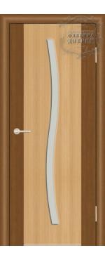 Дверь Сириус Грация ДО