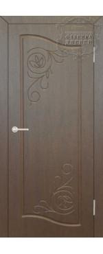 Дверь Филлета ДГ