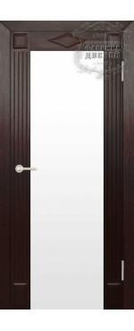 Дверь Деко ДО