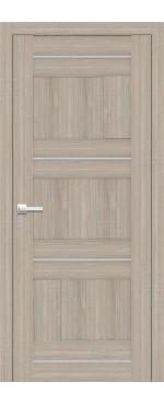 Царговая дверь 12К ДГ