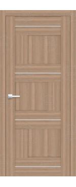 Царговая дверь 38К ДГ