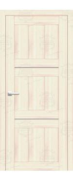 Царговая дверь 34К ДГ