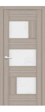 Царговая дверь 39К ДО