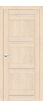 Царговая дверь 41К ДГ