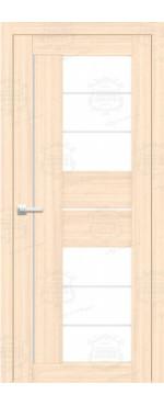 Царговая дверь 43К ДО