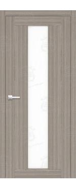 Царговая дверь 49К ДО
