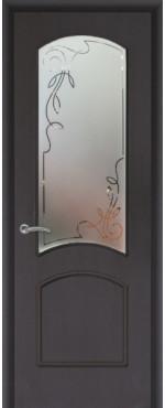 Дверь Парадиз