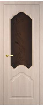 Дверь Кардинал ДО
