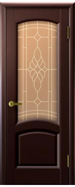 Дверь Лаура ДО
