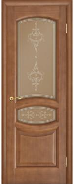 Дверь Анастасия ДО, ДГ