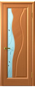 Дверь Торнадо ДО