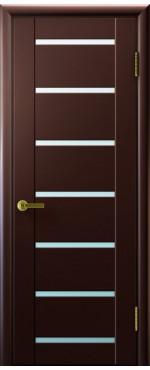 Дверь Нео 7 ДО