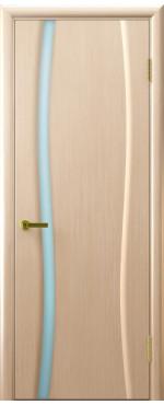 Дверь Диадема ДО