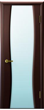 Дверь Диадема 2 ДО