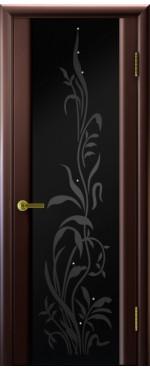 Дверь Эксклюзив 2 ДО