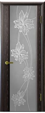 Дверь Стелла 2