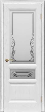 Дверь Валентия 2 ДО, ДГ