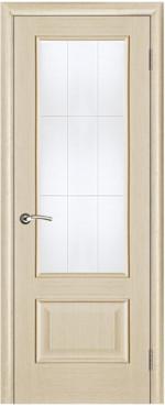 Дверь  Диана ДО