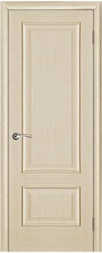 Дверь  Диана ДГ