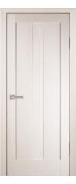 Дверь PS-1