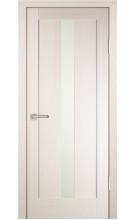 Дверь PS-2