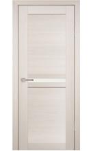 Дверь PS-3