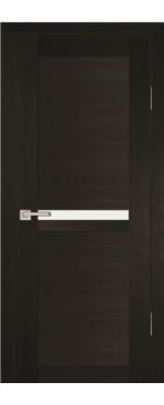 Дверь Профиле порте PS-3