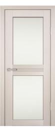 Дверь PS-4