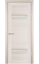 Дверь PS-5