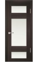 Дверь PS-6