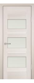 Дверь PS-11