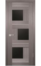 Дверь PS-13