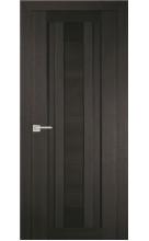Дверь PS-14