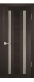 Дверь PS-15