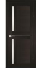 Дверь PS-19