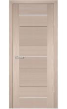 Дверь PS-20