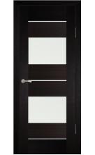 Дверь PS-21