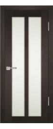 Дверь PS-22