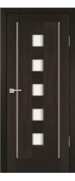 Дверь PS-34